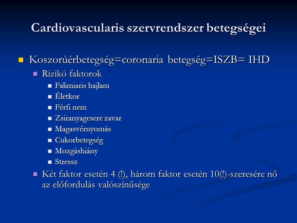 a zsíranyagcsere és a magas vérnyomás rendellenességei 3 fokos magas vérnyomás kezelése