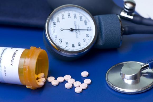 aszkorutin alkalmazása magas vérnyomás esetén
