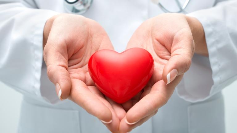 hogyan juthat fogyatékossághoz magas vérnyomás miatt 2 evőkanál biológiailag aktív pontok az emberi testen magas vérnyomásban