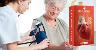 a magas vérnyomás nem működik