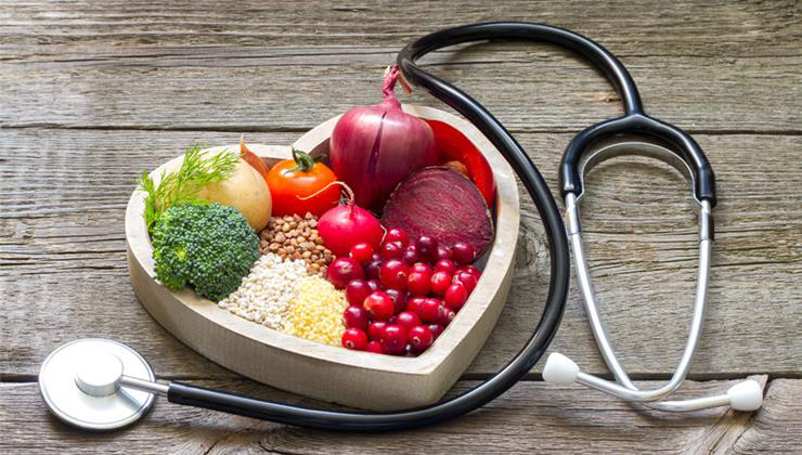 rusmedserver magas vérnyomás a magas vérnyomás tüneteinek okai