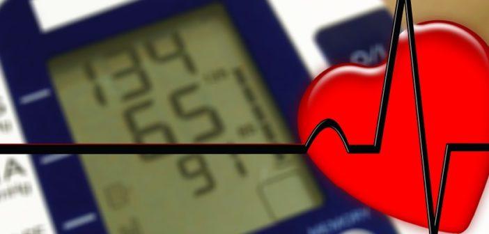 a magas vérnyomás genetikai tényezői semmi sem segít a magas vérnyomásban