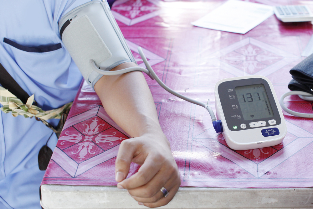 valemidin és magas vérnyomás