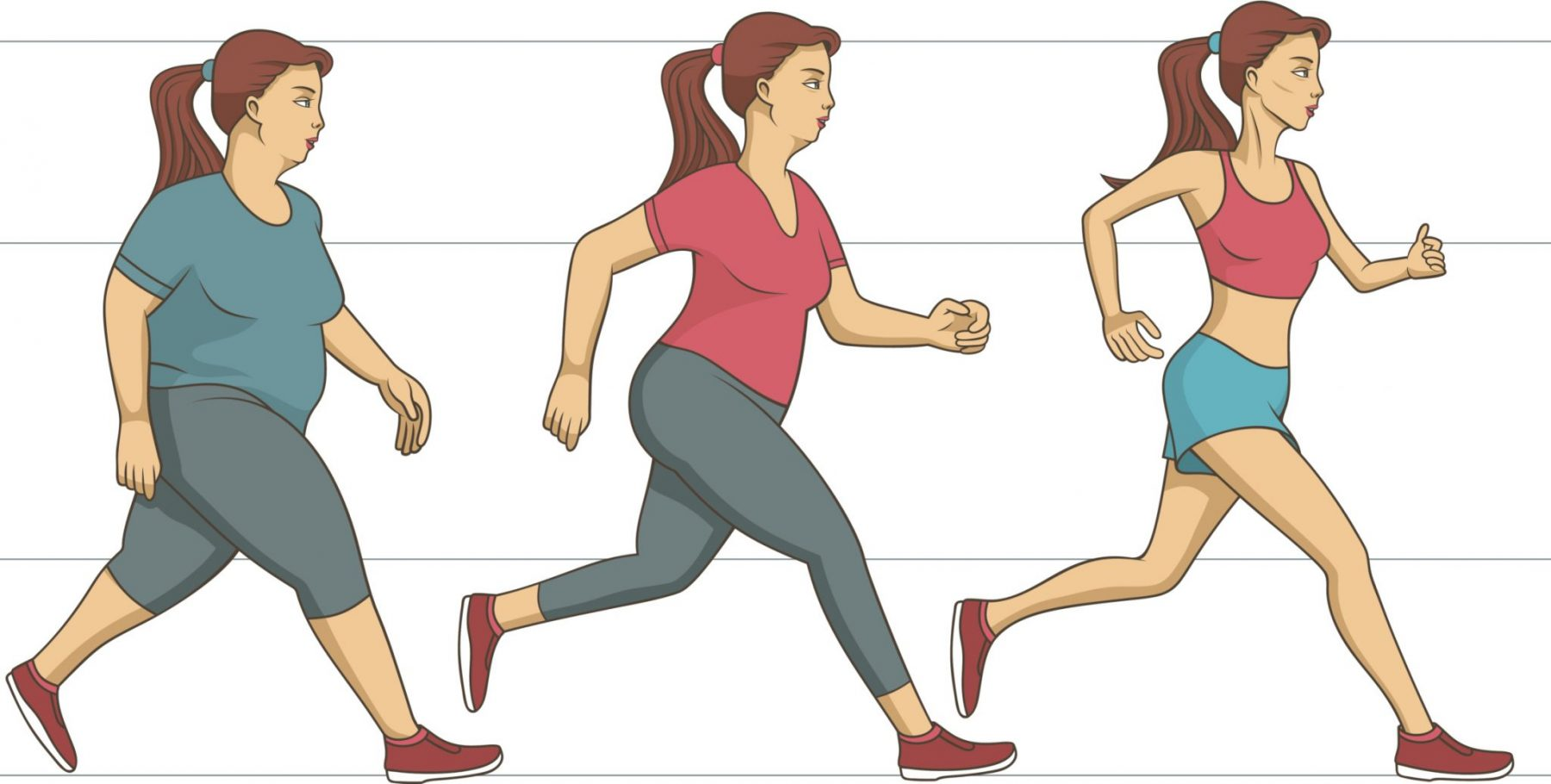 hogyan kezdjen el futni magas vérnyomással nugát legjobb és magas vérnyomás