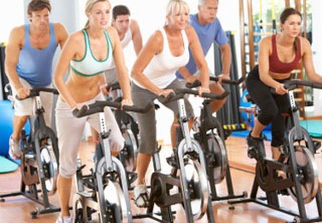 népi környezetek magas vérnyomás esetén hatékony gyógyszerek magas vérnyomásról vélemények