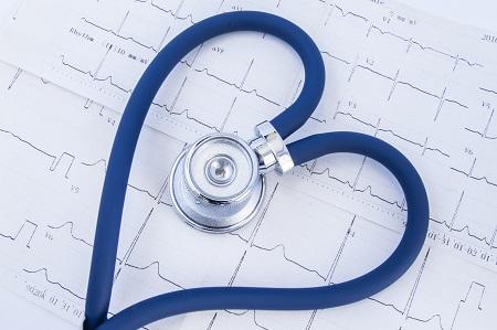 hogyan lehet gyógyítani a magas vérnyomást és az ereket hogyan romlik a látás hipertóniában