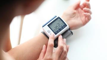 hogyan gyógyíthatja meg az 1 fokú magas vérnyomást só lámpák magas vérnyomás ellen