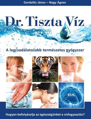 2 liter vizet magas vérnyomás esetén magas vérnyomású menopauza