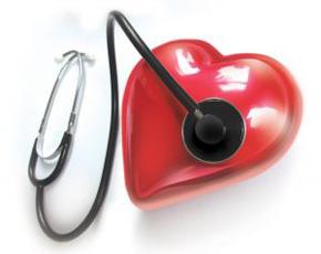 a szülés szövődményei magas vérnyomással