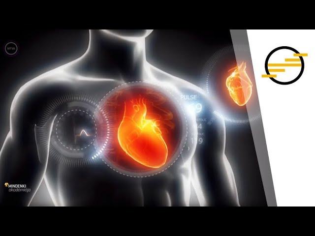 magas vérnyomás cukorbetegség hipertrófia magas vérnyomás és krónikus hörghurut