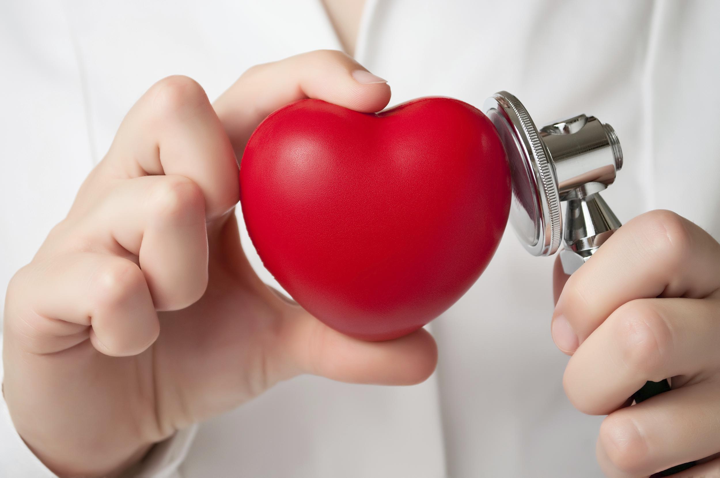 szívdobogás hipertónia