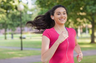 van-e lehetőség gallérmasszázs elvégzésére magas vérnyomás esetén gyógyítja a magas vérnyomást fórum