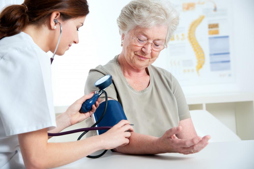 stroke utáni magas vérnyomás diéta magas vérnyomásban szenvedőknek
