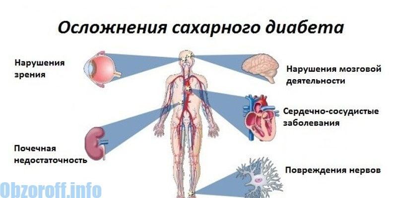 és a magas vérnyomásról szóló mítoszok magas vérnyomás esetén írják fel