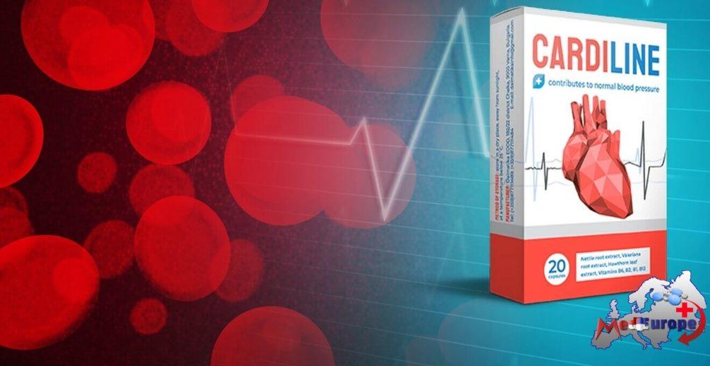 trombocita a magas vérnyomásból