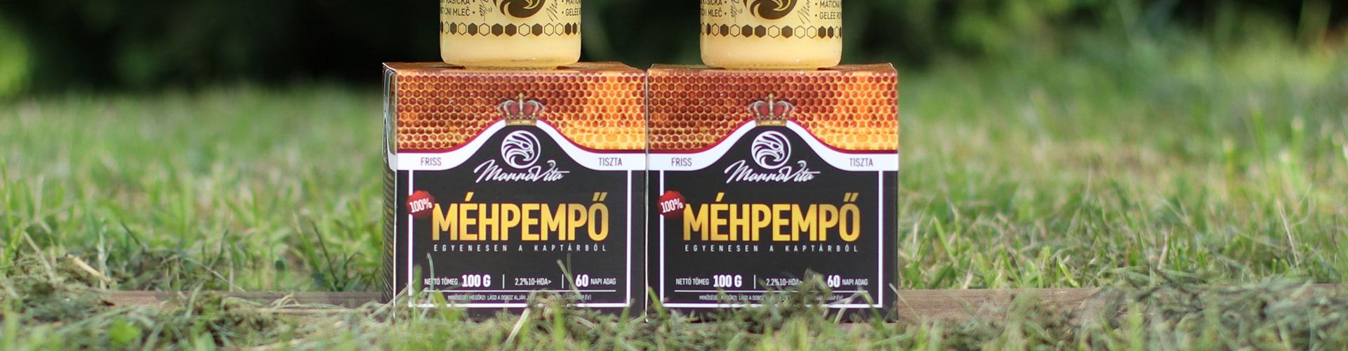 méhpempő magas vérnyomás ellen van egy módszer a magas vérnyomás gyógyítására