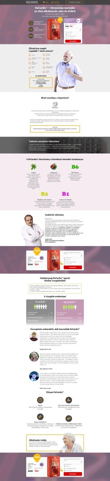 megszabadulni a magas vérnyomástól; a nyomás csökkentése gyógyszeres kezelés nélkül magas vérnyomás magnezia kezelés