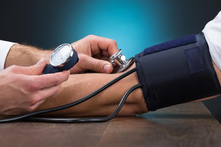 kalcium-magnézium magas vérnyomás esetén hogy a hipertóniát teljesen kezelik-e