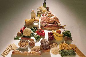 diéta és menü hipertónia esetén mint az aescuzan magas vérnyomás esetén
