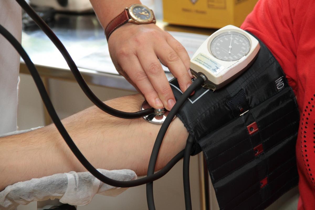 biológiailag aktív pontok magas vérnyomás esetén ellenőrizhetetlen magas vérnyomás az