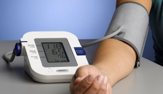magas vérnyomás a fagytól otrivin és magas vérnyomás