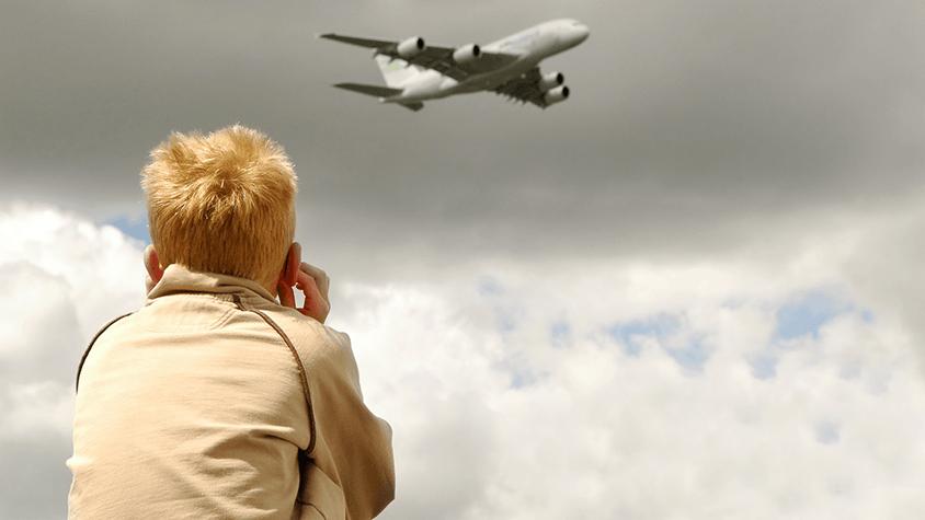 magas vérnyomású repülőgépen repül nyaki korrekció és magas vérnyomás
