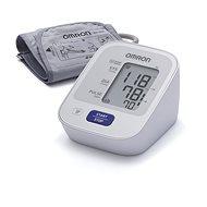 magas vérnyomás vérnyomásmérő az úszás előnyös a magas vérnyomás esetén