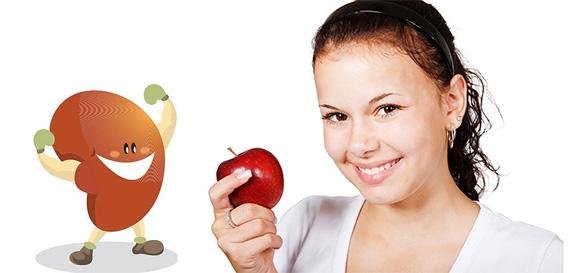 táplálék veseelégtelenség és magas vérnyomás esetén megvastagodott vér magas vérnyomás ellen