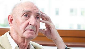 testedzés magas vérnyomásban szenvedő idősek számára