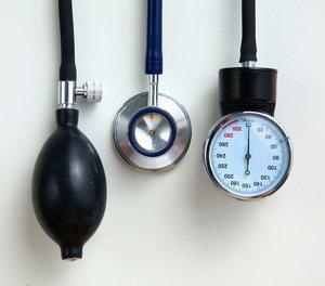hogyan szenvednek magas vérnyomásban zalmanov magas vérnyomás