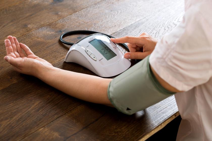 celandinlé és magas vérnyomás magas vérnyomás vagy pánik