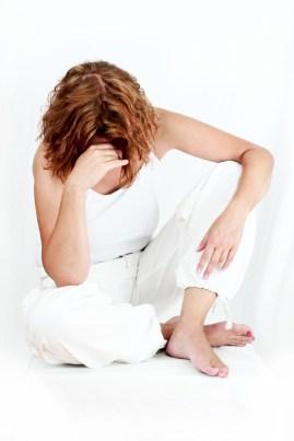Pánikbetegség magas vérnyomás állapottal jár? (Teszt) — Pánik Nélkül