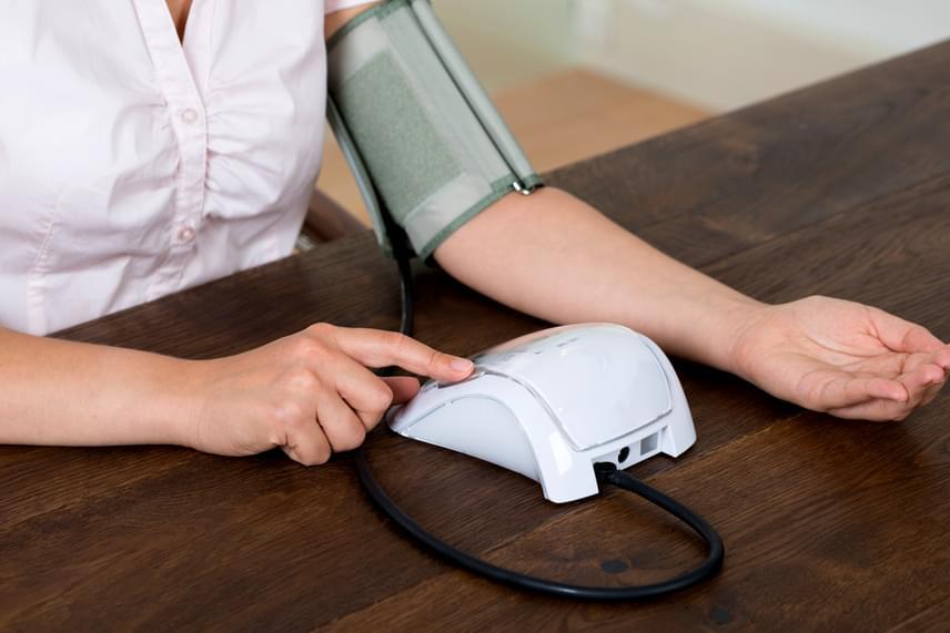 magas vérnyomás éjszaka gyógyszerek magas vérnyomás szövődmények stroke