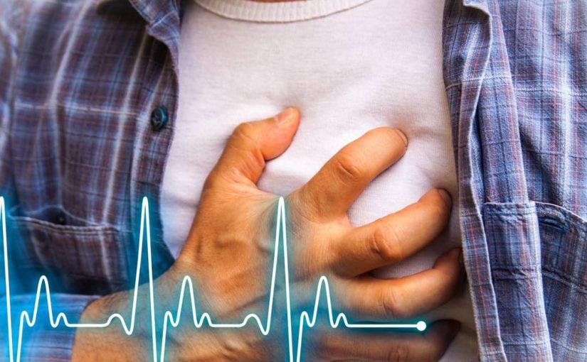 magas vérnyomás és bradycardia hogyan kell kezelni édes lóhere magas vérnyomás kezelés