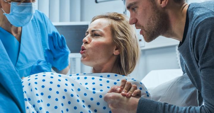 magas vérnyomás és szülés fórum magas vérnyomás jelei az EKG-n
