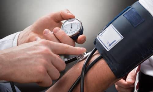magas vérnyomás jacuzzi