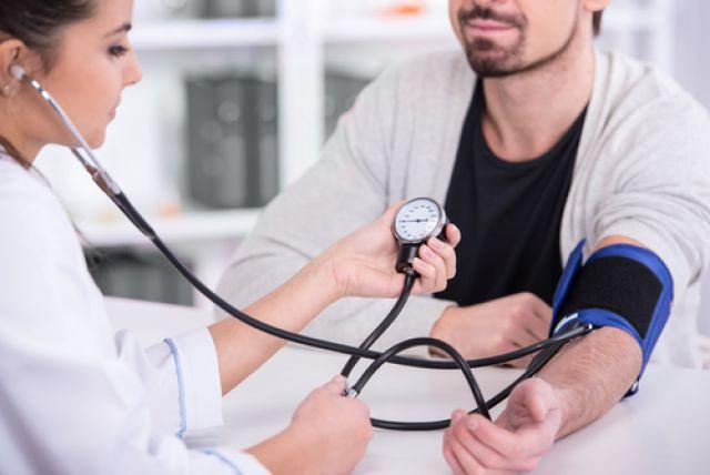 a hipertónia legjobb népi gyógymódja