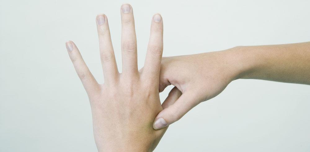 akupunktúra a magas vérnyomás kezelésére magas vérnyomás az onkológiában