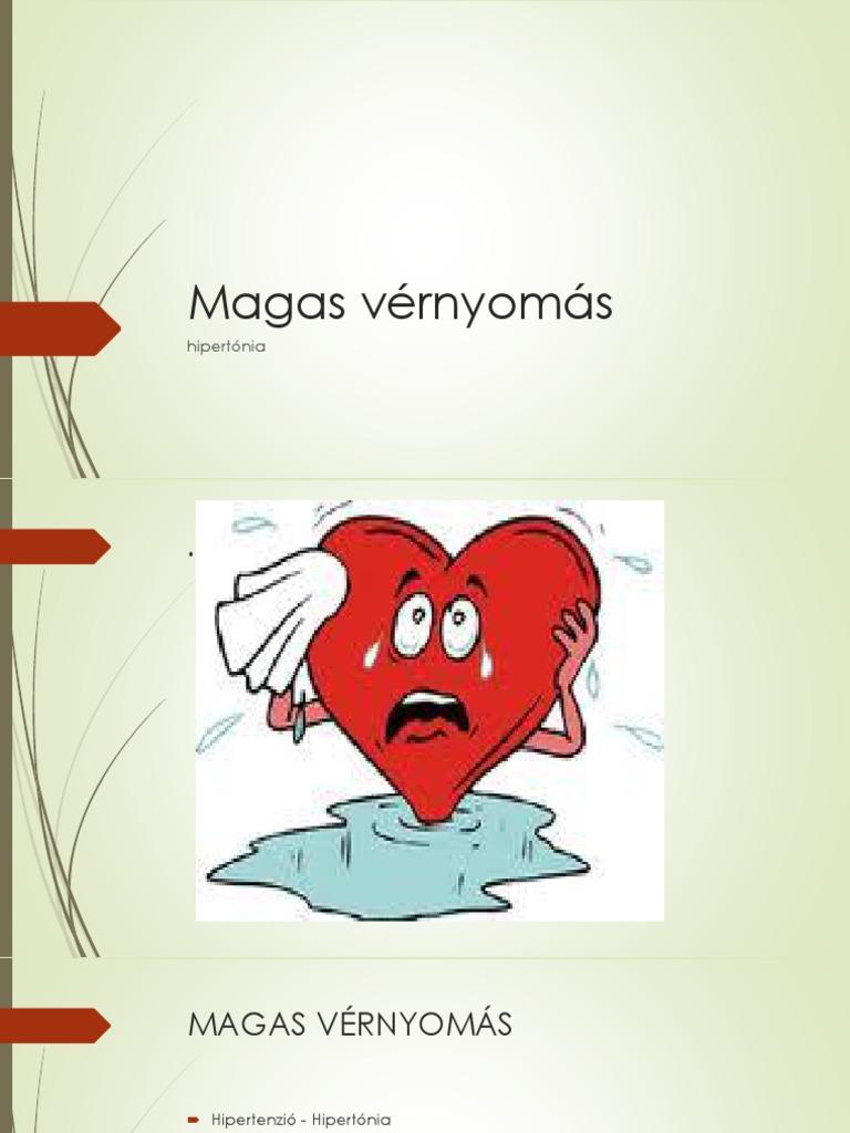 magas vérnyomás monoterápia kezelése reggeli kocogás magas vérnyomással