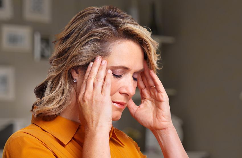 fluorográfia magas vérnyomás esetén vese magas vérnyomás mint népi gyógymódok kezelésére
