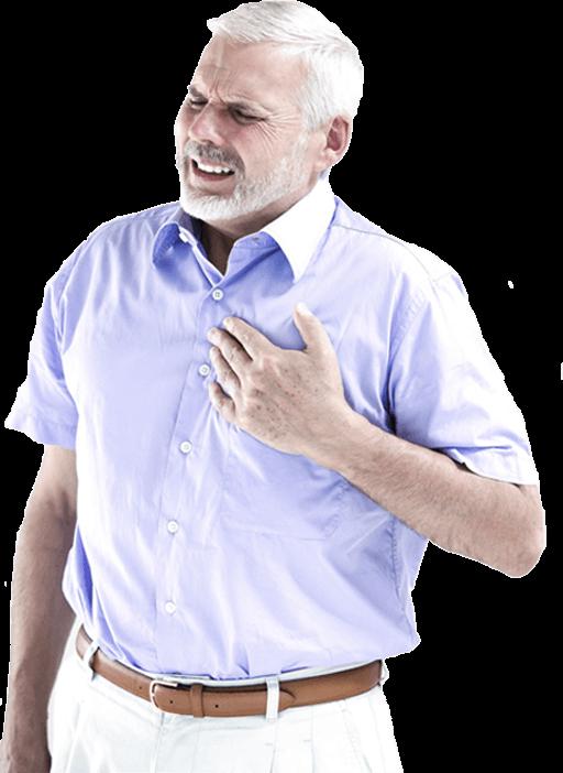 borostyánkősav és magas vérnyomás gyógyszer magas vérnyomás és a szív