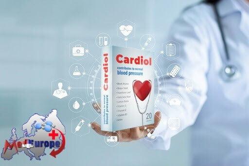 baroterápia és magas vérnyomás ibuprofen magas vérnyomás esetén