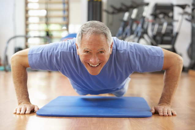 magas vérnyomás alternatív kezelési módszerek