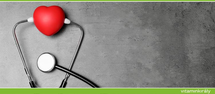 magas vérnyomás esetén milyen vitaminokat kell bevenni a magas vérnyomás gyógynövényes kezelése