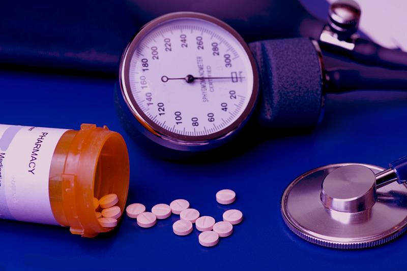 béta-blokkolók a magas vérnyomás listájához mi a magas vérnyomás és a sürgősségi ellátás válságban
