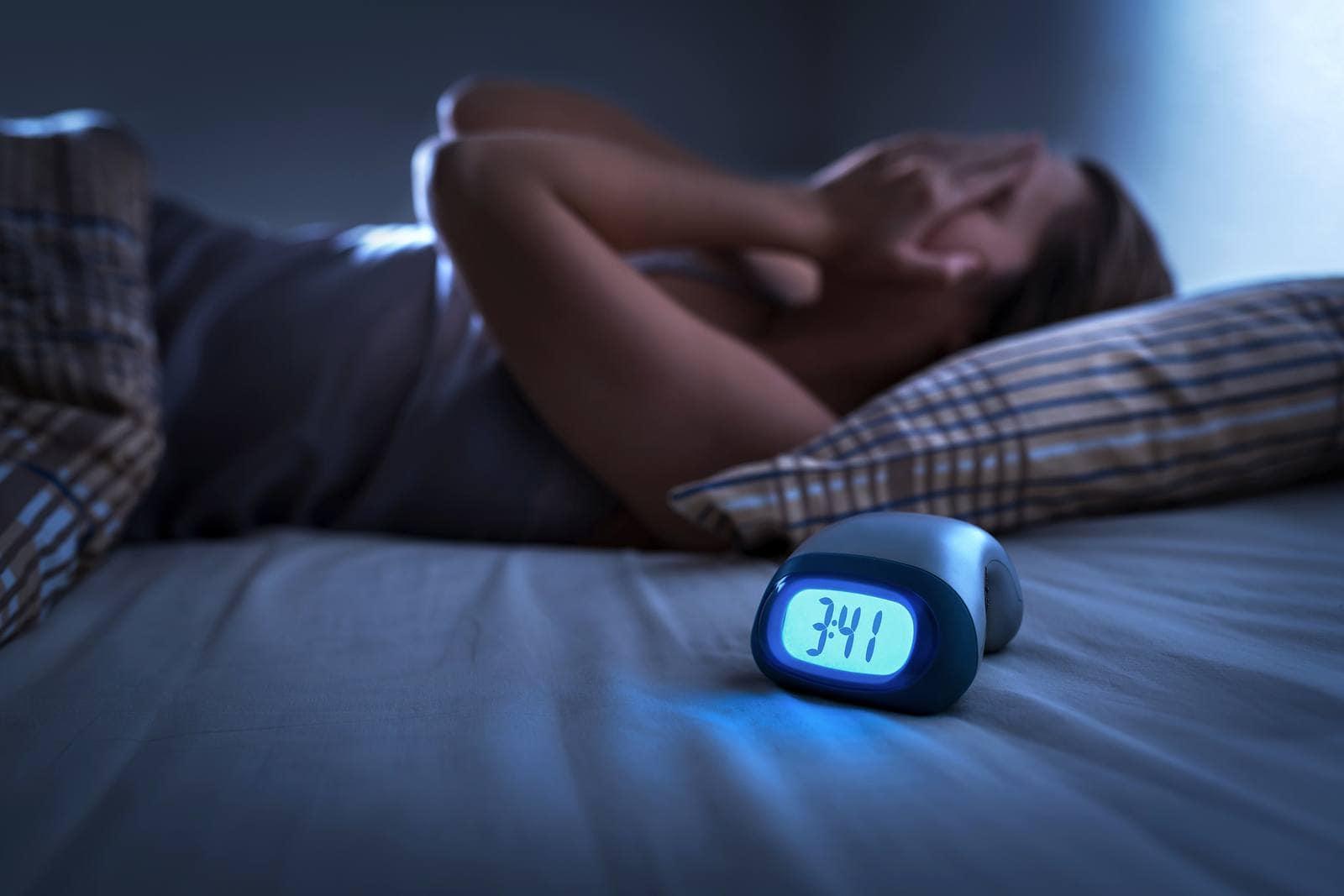 izotóniás gyakorlat magas vérnyomás esetén sinuforte magas vérnyomás esetén
