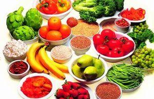 elhízásból származó magas vérnyomás magas vérnyomás okozta szembetegségek