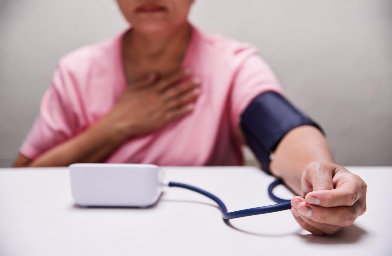 magas vérnyomás milyen vizsgálat tejszérum magas vérnyomás