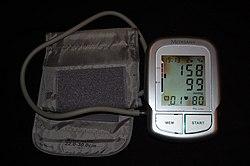 kettlebell magas vérnyomás ellen magas vérnyomás esetén az arc vörös lesz