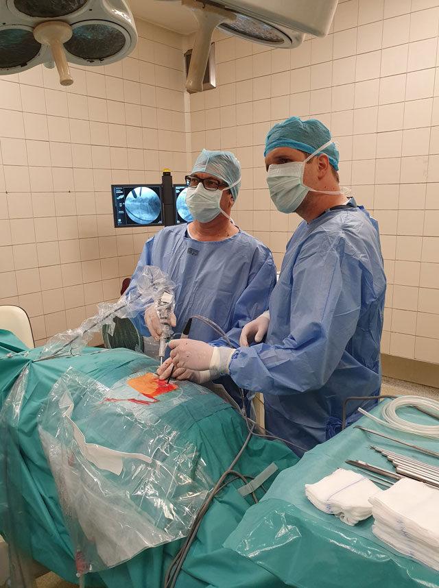 magas vérnyomás műtét videó magas vérnyomás 170 100